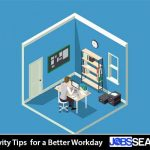 Productivity Tips for a Better Workday