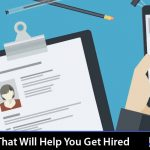 Resume Tips That Will Help You Get Hired