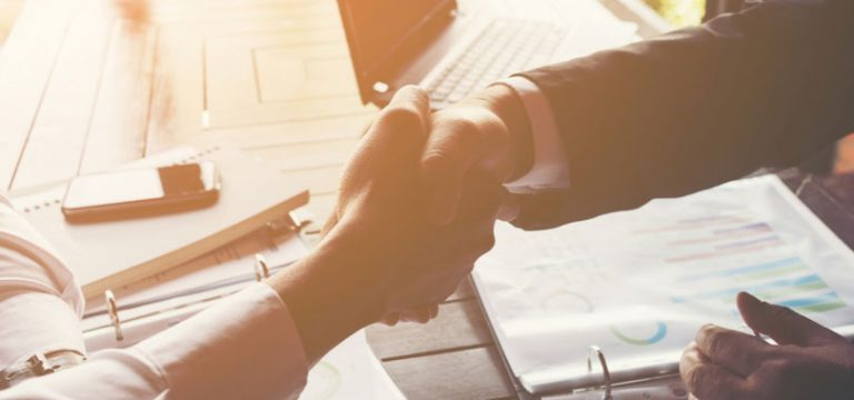 Salary Negotiation: Tips You Need to Know