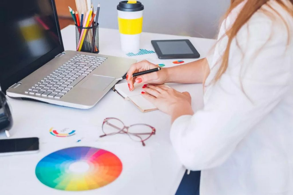 Tips on How to Become a Successful Freelancer