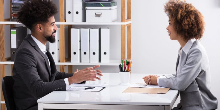 How To Answer Interview Questions About Weakness