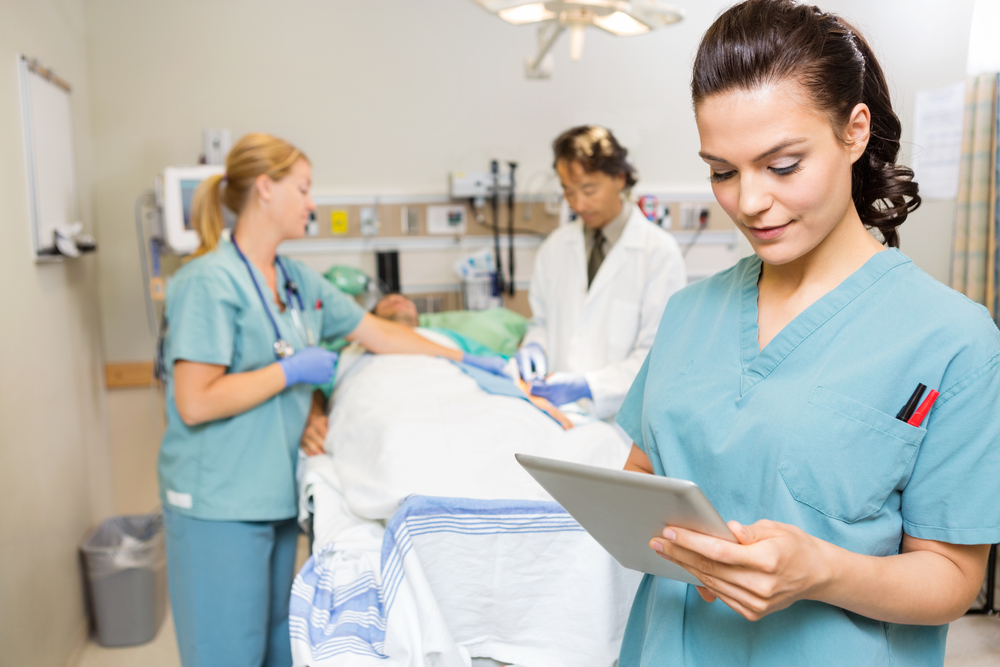 Things You Need To Know to Become a Medical Assistant