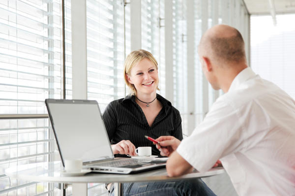 10 Questions and Answers for Secretarial Interviews