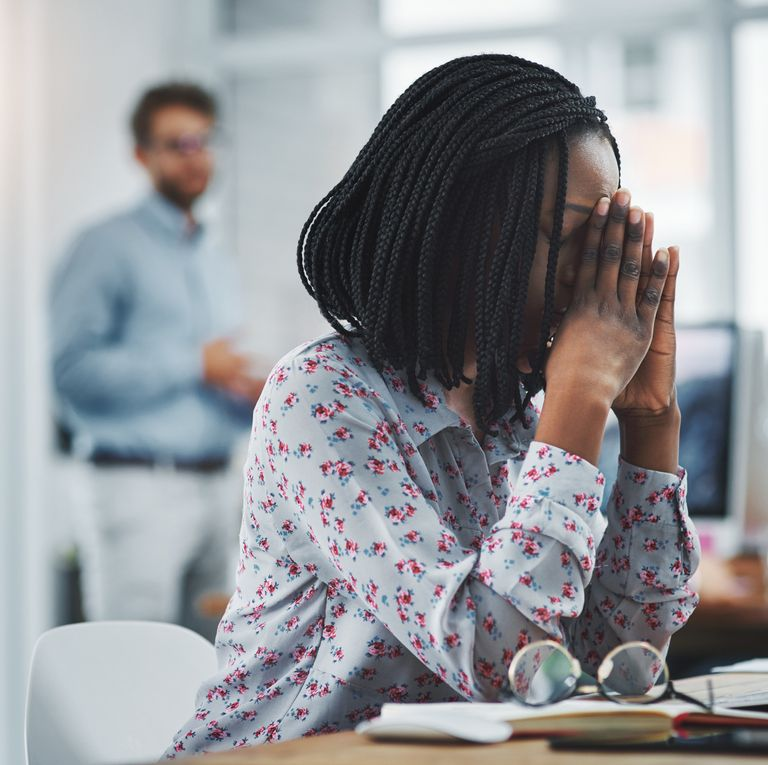 How To Overcoming Burnout as a Recruiter