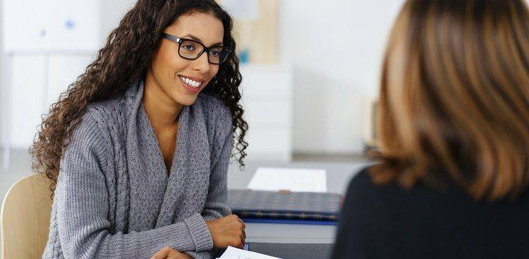 How to Find the Best Candidate With the Skills You Need
