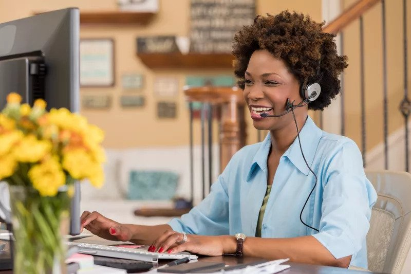 The Ultimate Guide to a Career in Customer Support