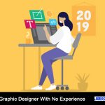 Become A Graphic Designer With No Experience