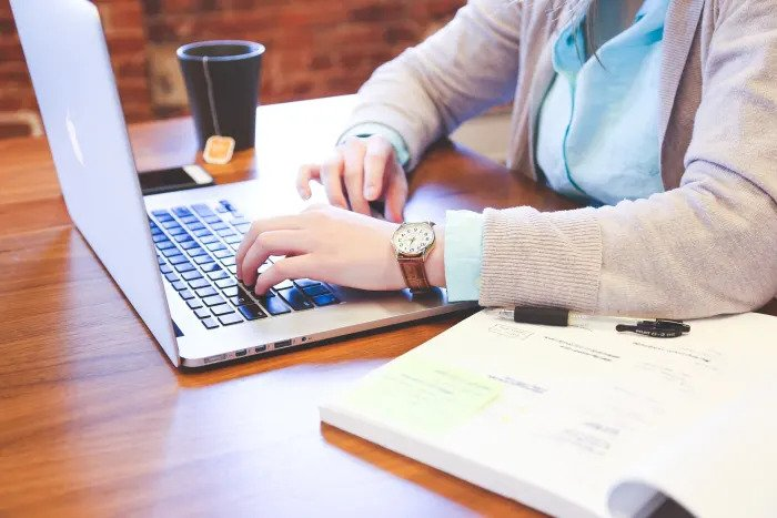 Can Blogging Help You Get a Job?